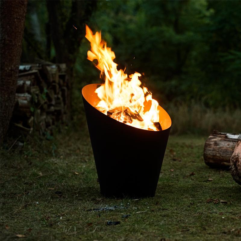 Morsö Firepot
