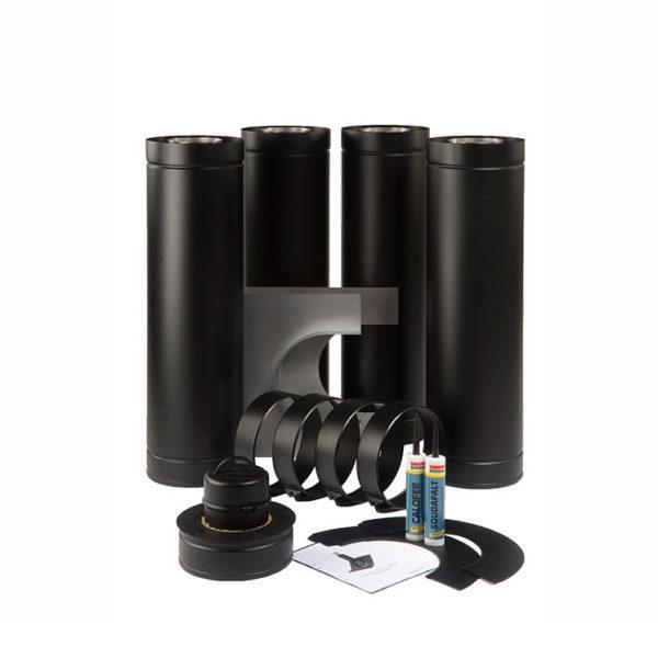 Modulex premium 150 mm